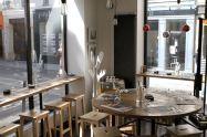 un-monde-gourmand-sentier-les-petites-tables-grande-salle