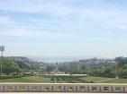 Parc Eduardo VII